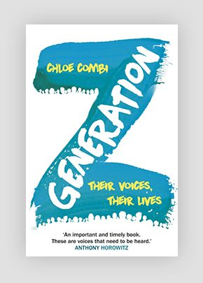 Generation Z: Their Voices
